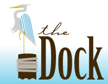 The Dock, Newport Beach
